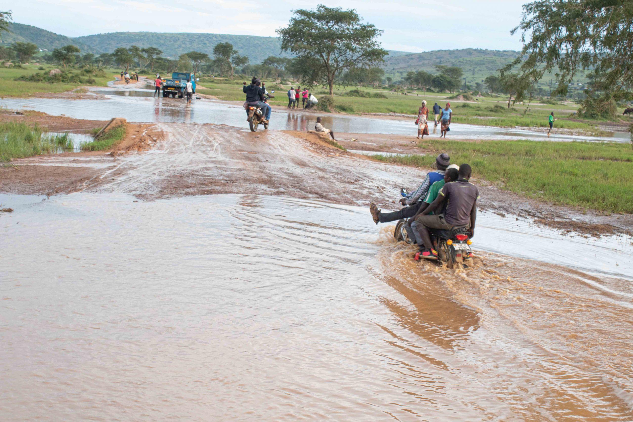 Motorcycle-in-Water-onendavid.com