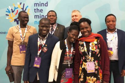 Uganda_Delegation_at_MindTheMind
