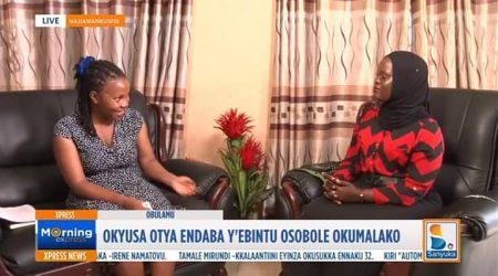 TV-Talkshow-Sanyuka-onendavid.com
