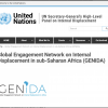 GENIDA_onendavid.com